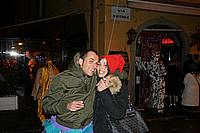 Foto Carnevale Valtarese 2010 - Sabato Grasso Sabato_Grasso_2010_307