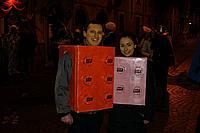Foto Carnevale Valtarese 2010 - Sabato Grasso Sabato_Grasso_2010_308