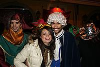 Foto Carnevale Valtarese 2010 - Sabato Grasso Sabato_Grasso_2010_310