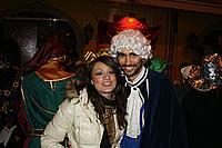 Foto Carnevale Valtarese 2010 - Sabato Grasso Sabato_Grasso_2010_311