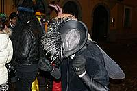 Foto Carnevale Valtarese 2010 - Sabato Grasso Sabato_Grasso_2010_312