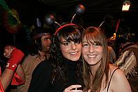 Foto Carnevale Valtarese 2010 - Sabato Grasso Sabato_Grasso_2010_313