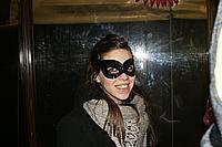 Foto Carnevale Valtarese 2010 - Sabato Grasso Sabato_Grasso_2010_315
