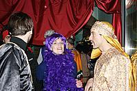 Foto Carnevale Valtarese 2010 - Sabato Grasso Sabato_Grasso_2010_318