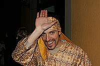 Foto Carnevale Valtarese 2010 - Sabato Grasso Sabato_Grasso_2010_320