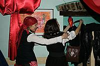 Foto Carnevale Valtarese 2010 - Sabato Grasso Sabato_Grasso_2010_321
