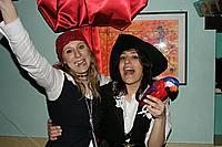 Foto Carnevale Valtarese 2010 - Sabato Grasso Sabato_Grasso_2010_322