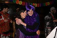 Foto Carnevale Valtarese 2010 - Sabato Grasso Sabato_Grasso_2010_324