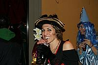 Foto Carnevale Valtarese 2010 - Sabato Grasso Sabato_Grasso_2010_325
