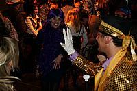 Foto Carnevale Valtarese 2010 - Sabato Grasso Sabato_Grasso_2010_328