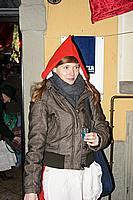 Foto Carnevale Valtarese 2010 - Sabato Grasso Sabato_Grasso_2010_329