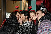 Foto Carnevale Valtarese 2010 - Sabato Grasso Sabato_Grasso_2010_330