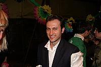 Foto Carnevale Valtarese 2010 - Sabato Grasso Sabato_Grasso_2010_331