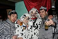Foto Carnevale Valtarese 2010 - Sabato Grasso Sabato_Grasso_2010_334