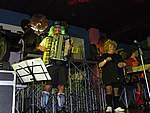 Foto Carnevale Venerdi al Babilonia 2007 Venerdi Grasso 2007 004