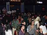 Foto Carnevale Venerdi al Babilonia 2007 Venerdi Grasso 2007 122