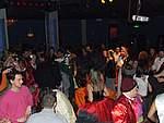 Foto Carnevale Venerdi al Babilonia 2007 Venerdi Grasso 2007 124