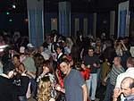 Foto Carnevale Venerdi al Babilonia 2007 Venerdi Grasso 2007 129