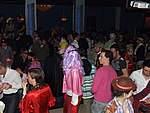 Foto Carnevale Venerdi al Babilonia 2007 Venerdi Grasso 2007 137