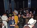 Foto Carnevale Venerdi al Babilonia 2007 Venerdi Grasso 2007 145