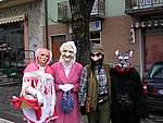 Foto Carnevale a Bardi 2007 Carnevale a Bardi 2007 002
