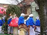 Foto Carnevale a Bardi 2007 Carnevale a Bardi 2007 005