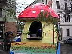 Foto Carnevale a Bardi 2007 Carnevale a Bardi 2007 006