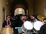 Foto Carnevale a Bardi 2007 Carnevale a Bardi 2007 011