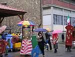 Foto Carnevale a Bardi 2007 Carnevale a Bardi 2007 014