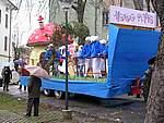 Foto Carnevale a Bardi 2007 Carnevale a Bardi 2007 015