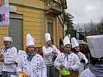 Foto Carnevale a Bardi 2007 Carnevale a Bardi 2007 017