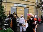 Foto Carnevale a Bardi 2007 Carnevale a Bardi 2007 020