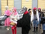 Foto Carnevale a Bardi 2007 Carnevale a Bardi 2007 023