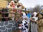 Foto Carnevale a Bardi 2007 Carnevale a Bardi 2007 024