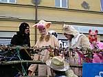 Foto Carnevale a Bardi 2007 Carnevale a Bardi 2007 025