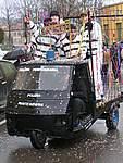 Foto Carnevale a Bardi 2007 Carnevale a Bardi 2007 027