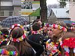 Foto Carnevale a Bardi 2007 Carnevale a Bardi 2007 028