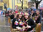Foto Carnevale a Bardi 2007 Carnevale a Bardi 2007 030