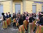 Foto Carnevale a Bardi 2007 Carnevale a Bardi 2007 033