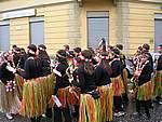 Foto Carnevale a Bardi 2007 Carnevale a Bardi 2007 034