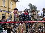 Foto Carnevale a Bardi 2007 Carnevale a Bardi 2007 036