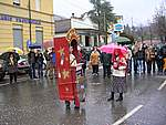 Foto Carnevale a Bardi 2007 Carnevale a Bardi 2007 038