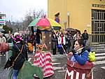 Foto Carnevale a Bardi 2007 Carnevale a Bardi 2007 039