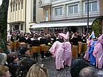 Foto Carnevale a Bardi 2007 Carnevale a Bardi 2007 041