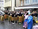 Foto Carnevale a Bardi 2007 Carnevale a Bardi 2007 042