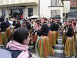 Foto Carnevale a Bardi 2007 Carnevale a Bardi 2007 043