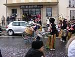 Foto Carnevale a Bardi 2007 Carnevale a Bardi 2007 044