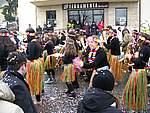 Foto Carnevale a Bardi 2007 Carnevale a Bardi 2007 045