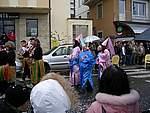 Foto Carnevale a Bardi 2007 Carnevale a Bardi 2007 046