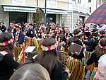 Foto Carnevale a Bardi 2007 Carnevale a Bardi 2007 047
